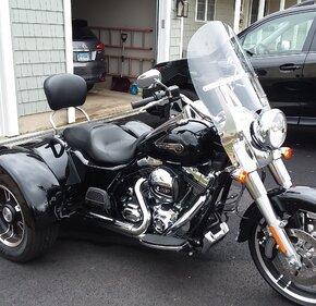 2015 Harley-Davidson Trike for sale 200796383