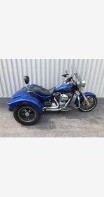 2015 Harley-Davidson Trike for sale 200797224