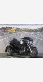 2015 Harley-Davidson Trike for sale 200802299