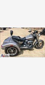 2015 Harley-Davidson Trike for sale 200802710