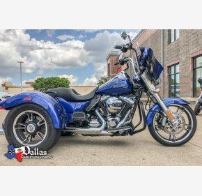 2015 Harley-Davidson Trike for sale 200809961