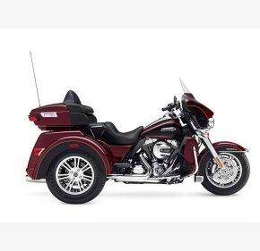 2015 Harley-Davidson Trike for sale 200812980