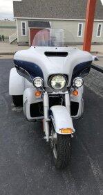 2015 Harley-Davidson Trike for sale 200815347