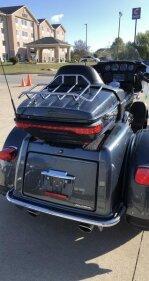 2015 Harley-Davidson Trike for sale 200816449