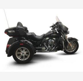 2015 Harley-Davidson Trike for sale 200837189
