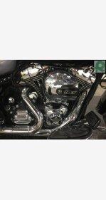 2015 Harley-Davidson Trike for sale 200837368