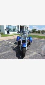 2015 Harley-Davidson Trike for sale 200840968