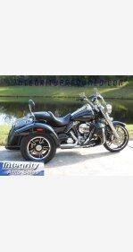 2015 Harley-Davidson Trike for sale 200855115