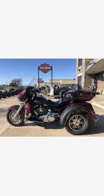 2015 Harley-Davidson Trike for sale 200864694