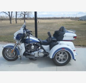 2015 Harley-Davidson Trike for sale 200900449