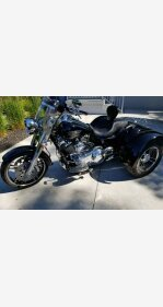 2015 Harley-Davidson Trike for sale 200916986