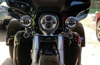 2015 Harley-Davidson Trike for sale 200927008