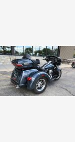 2015 Harley-Davidson Trike for sale 200933671