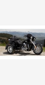 2015 Harley-Davidson Trike for sale 200939373