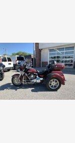 2015 Harley-Davidson Trike for sale 200959775