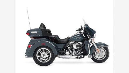 2015 Harley-Davidson Trike for sale 200963879