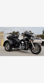 2015 Harley-Davidson Trike for sale 200969955