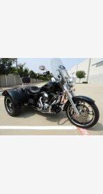 2015 Harley-Davidson Trike for sale 200975221