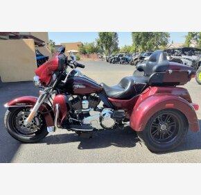 2015 Harley-Davidson Trike for sale 200978043