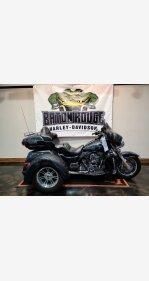 2015 Harley-Davidson Trike for sale 200979318