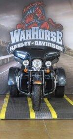 2015 Harley-Davidson Trike for sale 200994222