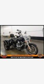 2015 Harley-Davidson Trike for sale 200996121