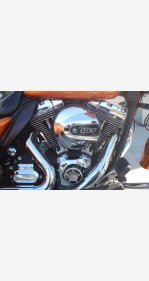 2015 Harley-Davidson Trike for sale 200997346