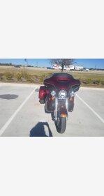 2015 Harley-Davidson Trike for sale 200998157
