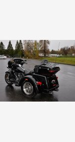 2015 Harley-Davidson Trike for sale 201001385