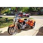2015 Harley-Davidson Trike for sale 201067754
