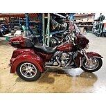 2015 Harley-Davidson Trike for sale 201075303