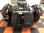 2015 Harley-Davidson Trike for sale 201081688