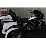 2015 Harley-Davidson Trike for sale 201097087