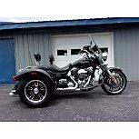 2015 Harley-Davidson Trike for sale 201103556