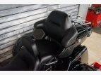 2015 Harley-Davidson Trike for sale 201116904