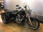 2015 Harley-Davidson Trike for sale 201121533