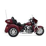 2015 Harley-Davidson Trike for sale 201156469