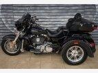 2015 Harley-Davidson Trike for sale 201159899