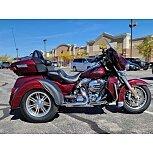 2015 Harley-Davidson Trike for sale 201162270