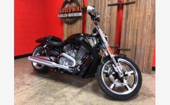 2015 Harley-Davidson V-Rod for sale 200623538