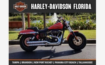 2015 Harley-Davidson V-Rod for sale 200642260
