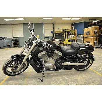 2015 Harley-Davidson V-Rod for sale 200702787