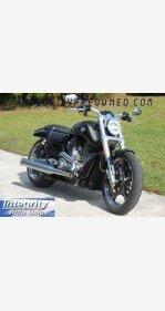 2015 Harley-Davidson V-Rod for sale 200677290