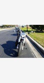 2015 Harley-Davidson V-Rod for sale 200697868