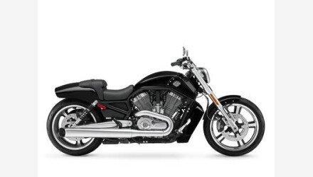 2015 Harley-Davidson V-Rod for sale 200700808