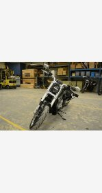 2015 Harley-Davidson V-Rod for sale 200702787