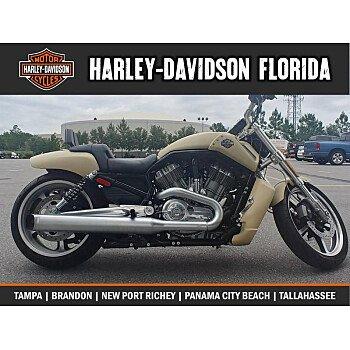 2015 Harley-Davidson V-Rod for sale 200735674