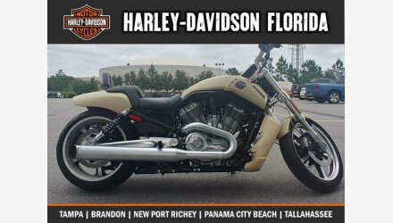 2015 Harley-Davidson V-Rod for sale 200735674