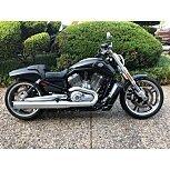 2015 Harley-Davidson V-Rod for sale 200759826