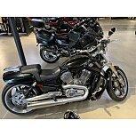 2015 Harley-Davidson V-Rod for sale 200787129